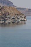 The Dead Sea Stock Photography