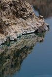 The Dead Sea Stock Photos