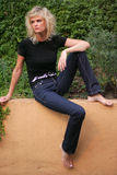 Kylie Bax   Royalty Free Stock Photos