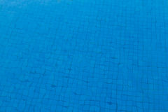 deaign elementu tekstury wodna fala Zdjęcia Royalty Free