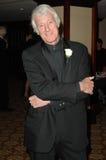 deakins Roger Obrazy Royalty Free