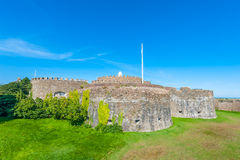 Free Deal Castle Royalty Free Stock Images - 67811939