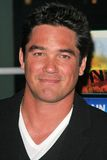 Dean Cain Stock Photography