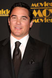 Dean Cain Stock Image