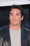 Dean Cain Royalty-vrije Stock Afbeelding