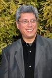 Dean Devlin Royalty Free Stock Photo