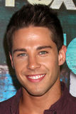 Dean Geyer Stock Images