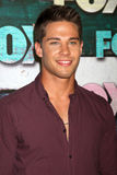 Dean Geyer Royalty Free Stock Photo