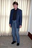 Dean Koontz Royalty Free Stock Image