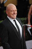 Dean Norris Stock Images