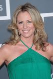 Deana Carter Royalty Free Stock Image