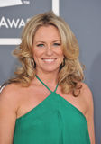 Deana Carter Royalty Free Stock Photo