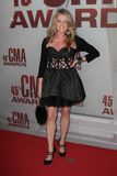 Deana Carter Royalty Free Stock Photos