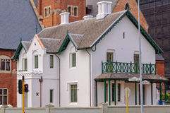The Deanery - Perth Stock Images