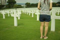 death Photographie stock