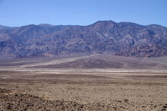 Death Valley Photos stock