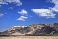 Death Valley Stockbilder