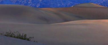 Death Valley Stockfotos
