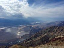 Death Valley Stockfoto
