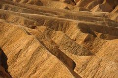 Death Valley California Fotografía de archivo