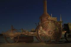 Death Valley California Stock Photos