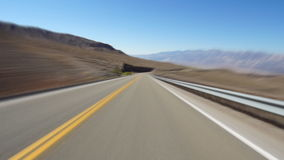 Death Valley, Etats-Unis