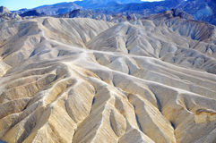 Death Valley National Park. This picture was taken in Death Valley National Park , California Stock Images