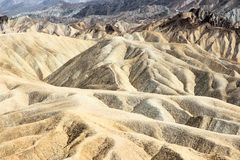 Death Valley royalty free stock photography