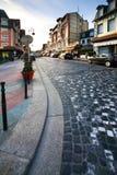 Deauville Στοκ Εικόνες