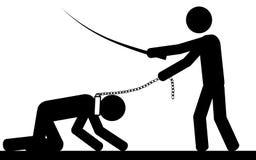 Cumings de verano en esclavitud
