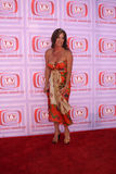 Debbe Dunning Royalty Free Stock Image