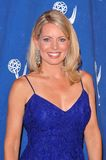 Debbie James. At the 56th Annual Los Angeles Area Emmy Awards at the Academy of Television Arts & Sciences, North Hollywood, Ca. 08-28-04 Stock Photos