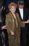 Debbie Reynolds stockfotos