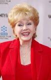 Debbie Reynolds lizenzfreie stockbilder
