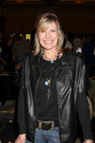 Debby Boone Stock Images