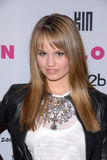 Debby Ryan Photo stock