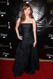 Debby Ryan. At the 36th Annual Gracie Awards Gala, Beverly Hilton Hotel, Beverly Hills, CA. 05-24-11 Stock Photography