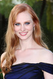 Deborah Ann Woll Royalty Free Stock Images