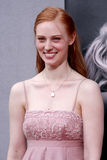 Deborah Ann Woll Royalty Free Stock Photos