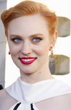 Deborah Ann Woll Stock Photos