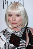 Deborah Harry Stock Image
