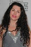 Debra Corday Stock Photos