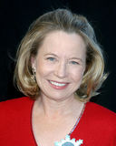 Debra Jo Rupp stockfotos