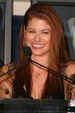 Debra Messing Royalty Free Stock Photo