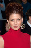 Debra Messing Stock Photos