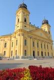 Debrecen Stock Images