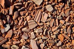 Debris Stock Images