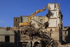 debris стоковые фотографии rf
