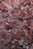 debris стоковая фотография