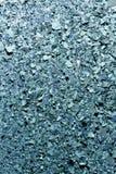 debris стоковое изображение rf